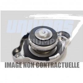 BOUCHON RADIATEUR T2108005