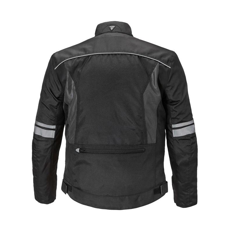 triumph beaufort jacket id es d 39 image de moto. Black Bedroom Furniture Sets. Home Design Ideas