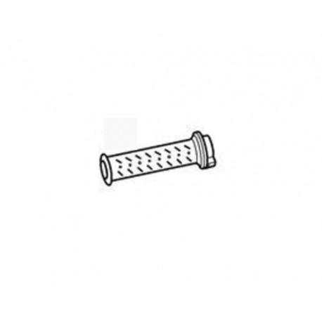 POIGNEE DROITE T2040254