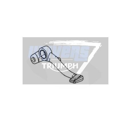 PEDALE DE FREIN T2025430