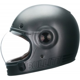 CASQUE BELL BULL IT RETRO TIT
