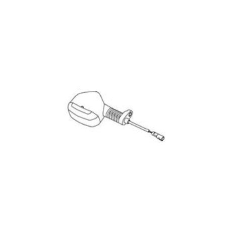 CLIGNOTANT AVANT DROIT T2704205