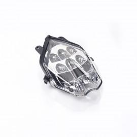 FEU ARRIERE A LED A9830116