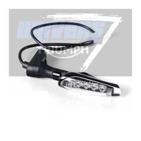 CLIGNOTANTS LEDS T2701150