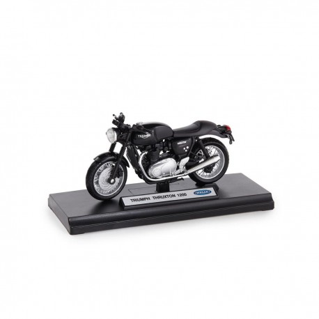 MINIATURE THRUXTON 1200