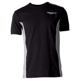 TSHIRT TRIUMPH CORPORATE