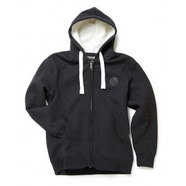 SWEAT TRIUMPH ORION ZIP