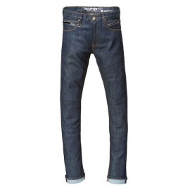 LITE RIDING JEAN TRIUMPH