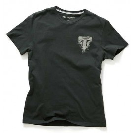 T SHIRT STEELHAED