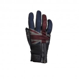 GANTS FLAG MESH GLOVE