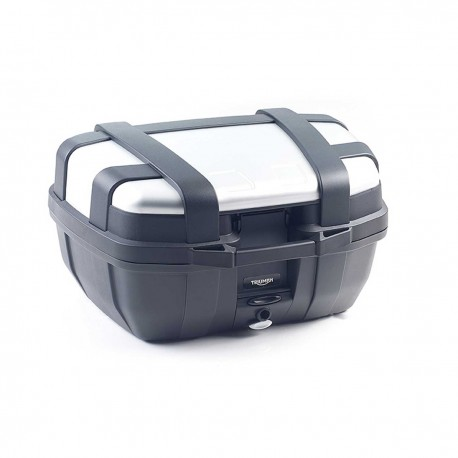 TOP CASE TIGER 900     BESOIN   A9500640
