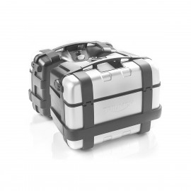 VALISES LATERALES TIGER 900   BESOIN A9501288