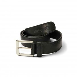 CEINTURE BLACK BELT