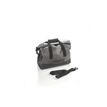 INNER BAG 33L