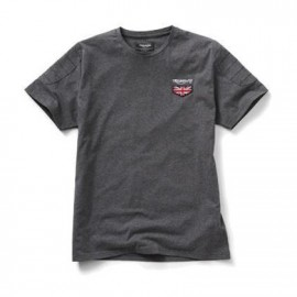 DEALER GREY WORKSHIRT