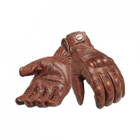 GANTS NEWTON MARRON