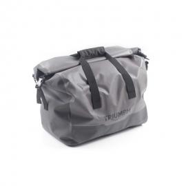 INNER BAG  46L
