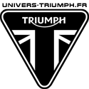 PIECES D'ORIGINES TRIUMPH