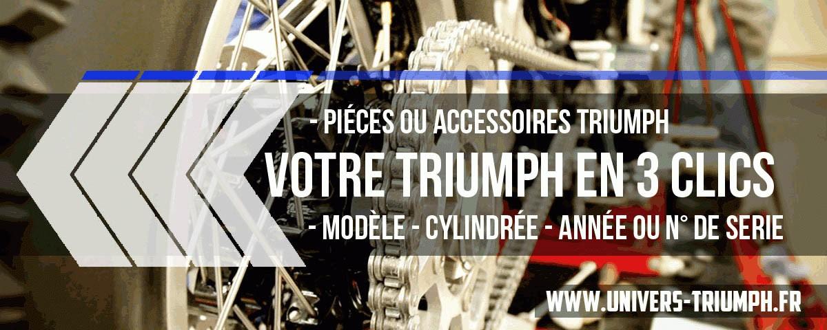 http://www.univers-triumph.fr/